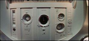 2001-5.jpeg
