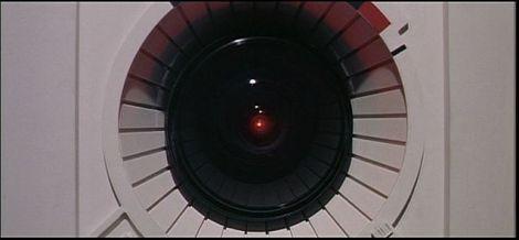 2001-7.jpeg