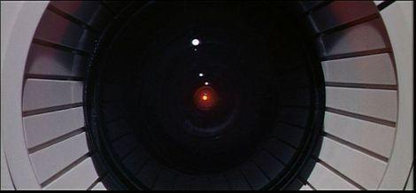 2001-8.jpeg